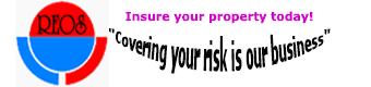 Reos Insurance Broker